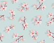 seamless pattern - 73245581