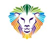Lion Head 3 - 73246745