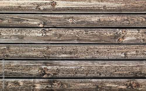 canvas print picture wooden background