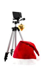 new-year photographer