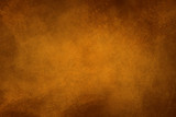 oxide abstract background or texture - 73247906