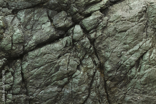 Papiers peints Pierre, Sable Rock Texture