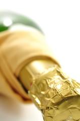 Champagner im Detail