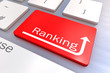 Ranking Keyboard Concept