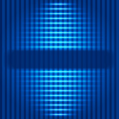 background-blue-vertical-stripes-line-bright-light-effect-wave