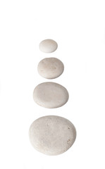 sıralı taş