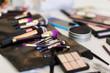 Makeup - 73253759