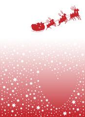 Herzensgrüße -Weihnachten
