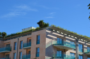 terrasse&balcon26
