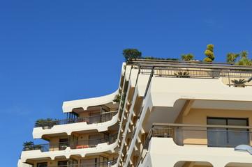 terrasse&balcon29