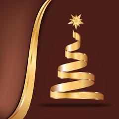 top10design_Weihnachtsbaum_601