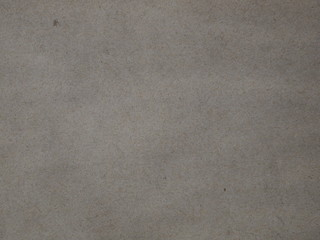 Abstract background of gray