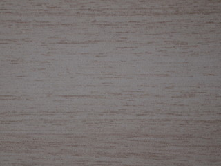 Background faux wood