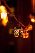 Christmas Lights - 73270776
