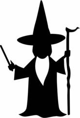 Phantasy Wizard