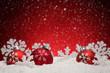 Christmas deocoration