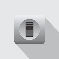 multimedia electronic device