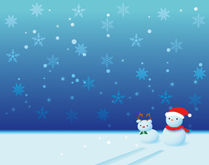 snow_fall_Xmas.ai