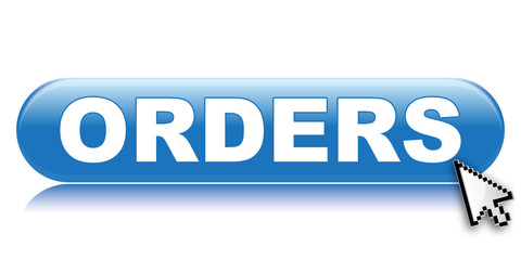 ORDERS ICON