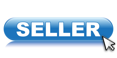 SELLER ICON
