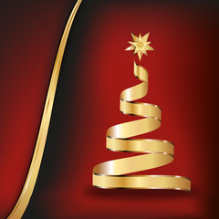 top10design_Weihnachtsbaum_701