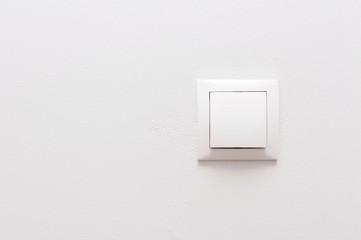 Turn on light
