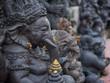 statue of ganesha in bali, indonesia - 73288133