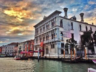 Casinó di venezia