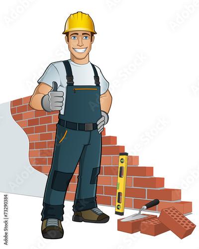 Constructor - 73290384