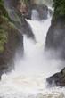 Murchison Falls, Uganda - 73290557