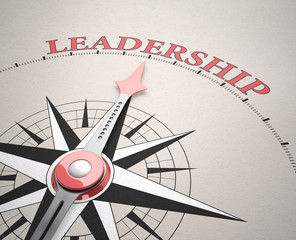 Direction of Leadership