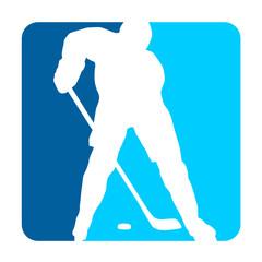 Eishockey - 31