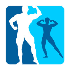 Bodybuilding - 26