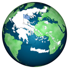 Grecia Mondo_001