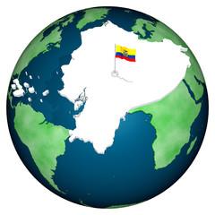 Ecuador Mondo_001