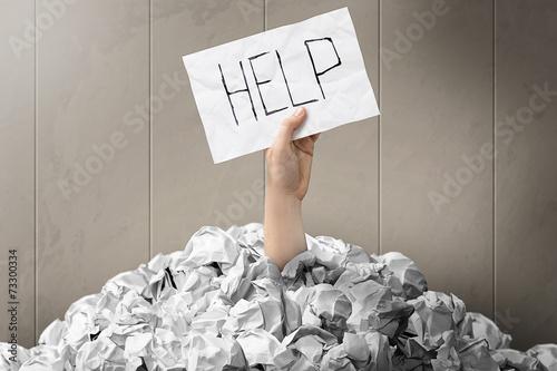Help - 73300334
