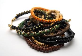 Turkish Costume jewellery