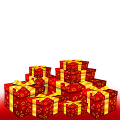 Gifts_boxs_red_gold