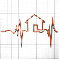 pulse concept home sales