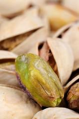 Pistachio nuts © Arena Photo UK