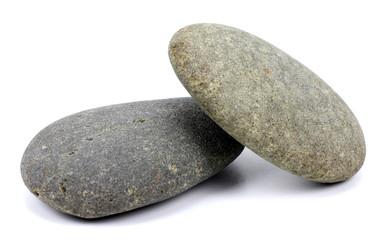 Stacking rock