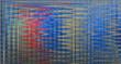 Obrazy na płótnie, fototapety, zdjęcia, fotoobrazy drukowane : Colorful abstraction