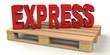 Express Transport