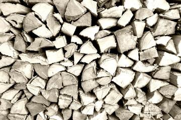 graue Holztextur...