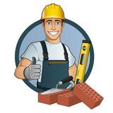 Constructor_01