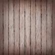 Handgezeichnete Holzoberfläche