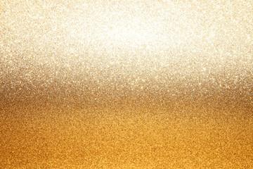 Gold Hintergrund