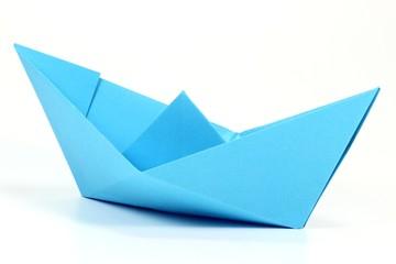 Papierboot02
