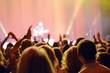 Concert - 73325199