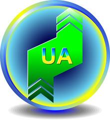button UA